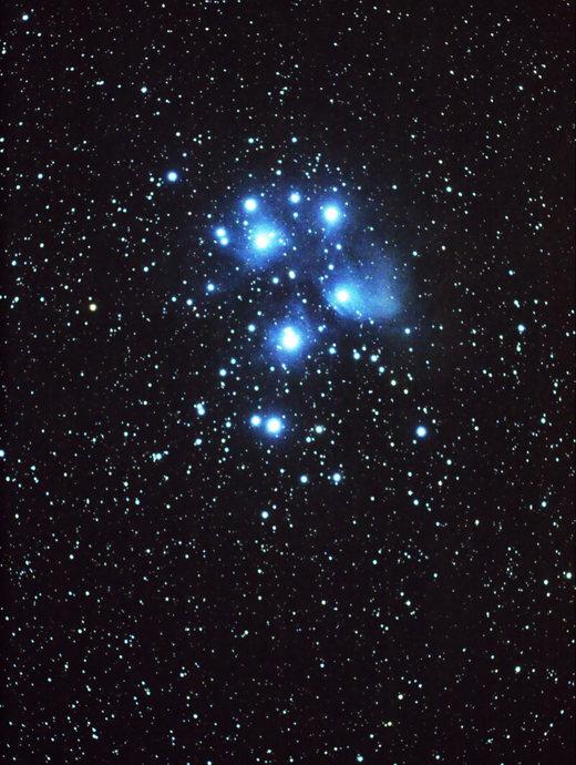 M45_0001c2o1220pbux