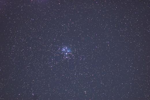 M45_1671pbsx