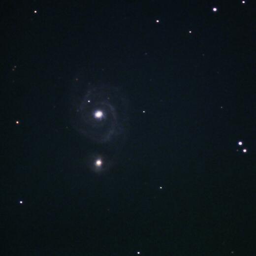 M511636c10rrgb0210p