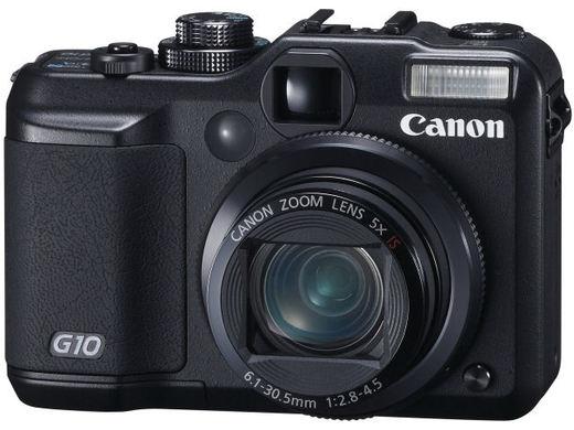 Canon_g10