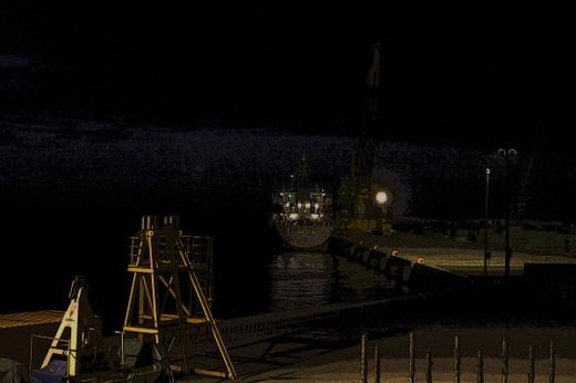 Ship0646pedgbsx