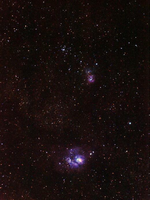 M8200656bux