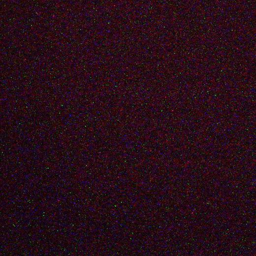 Dark1m0477upsqsv