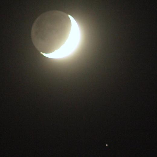 Moon0710bupsqsv