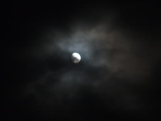 Moon0401_195008bx