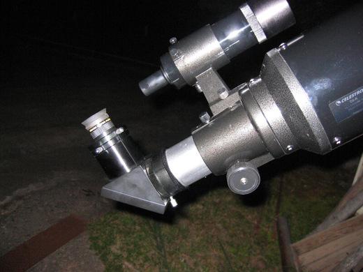C15cm_2484sv