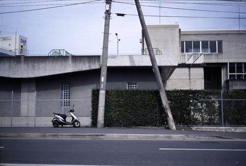 Kyoto2sv