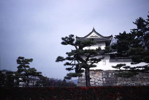 Kyoto3sv