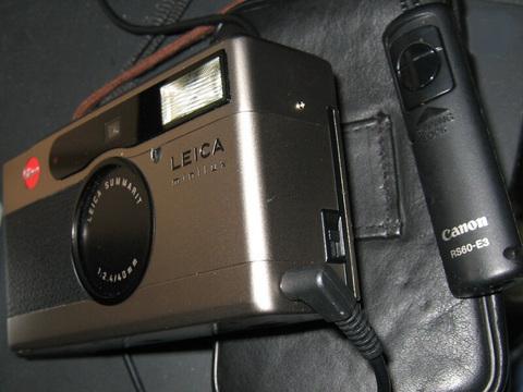 Leica_2065sv