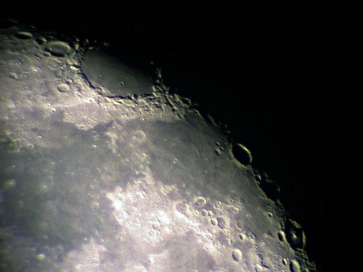 Luna0047sv