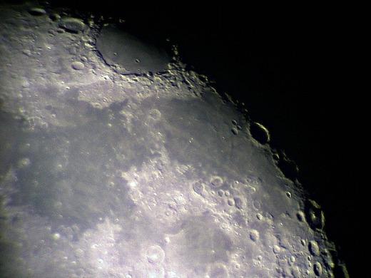 Luna0048sv