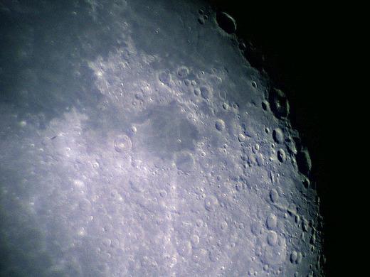 Luna0049sv