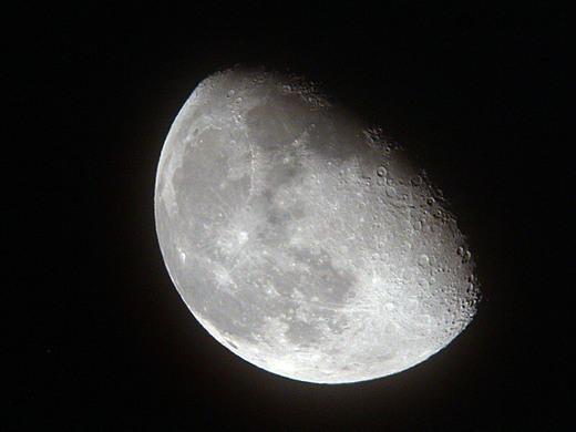 Luna0797sv