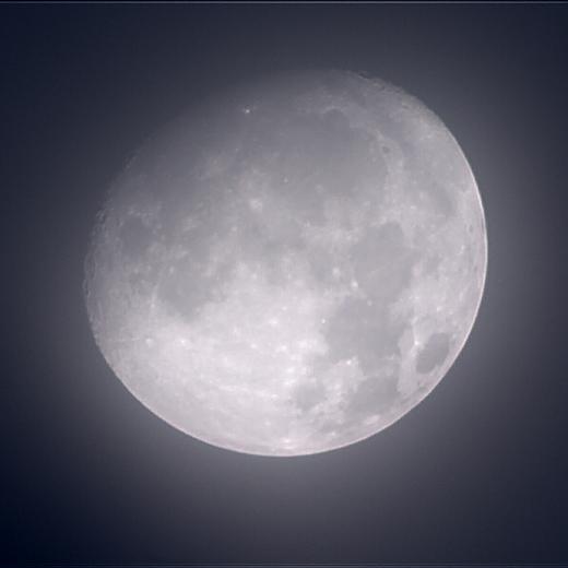 Luna168c3e0708vsq