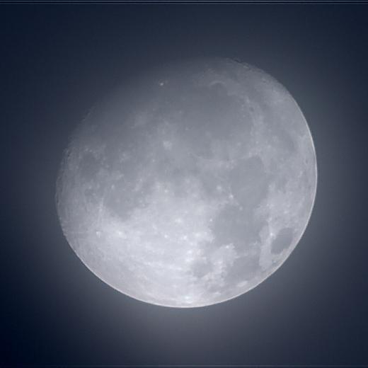 Luna203c3e0708vsq