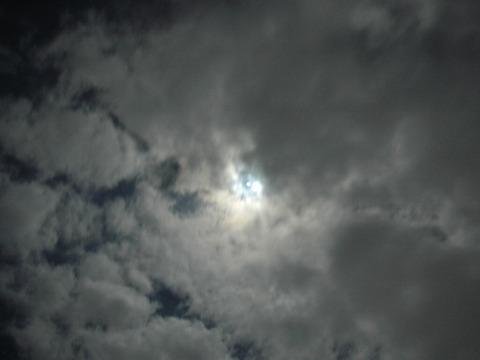 Luna_2476x