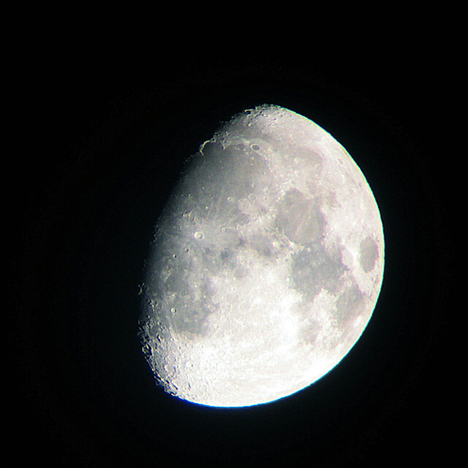 Luna_2672vsq