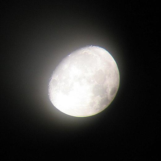 Luna_2690vsq