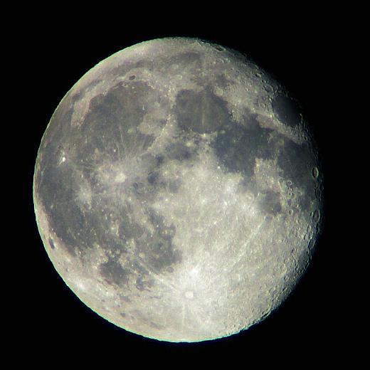 Luna_2777vsq