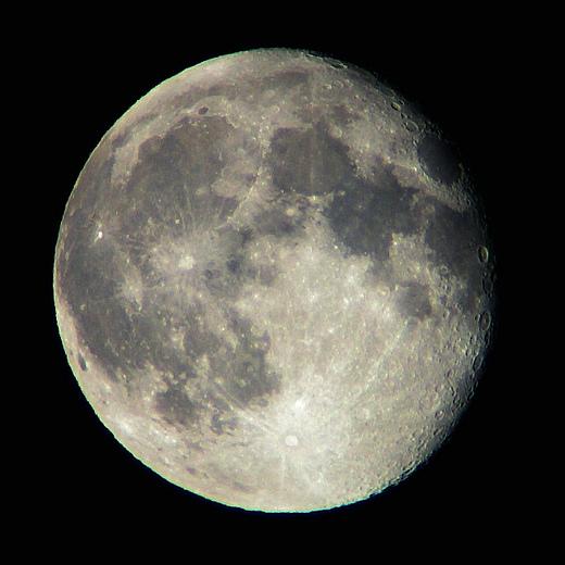 Luna_2778vsq