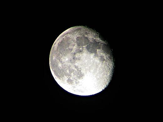 Luna_2863sv_1