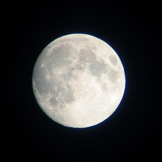 Luna_2907sv