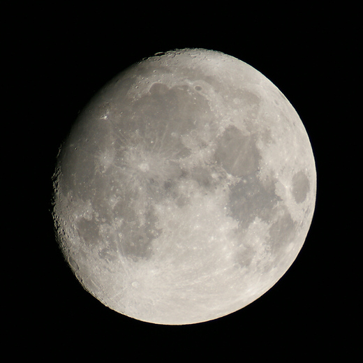 Luna_3745svsq