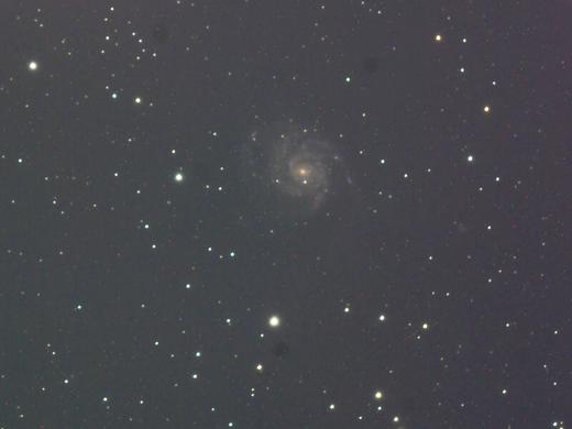 M101c4p0309sv