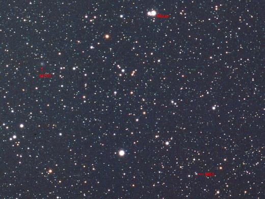 M101m51svt