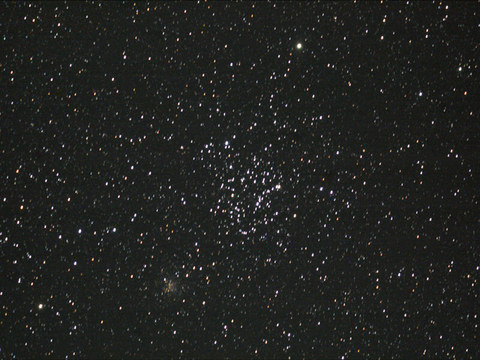 M35_2538sv