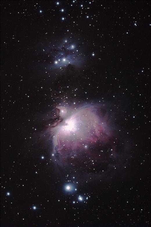 M4256c44e1028bsv