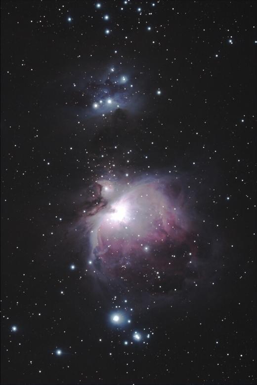M4256c44e1028esv