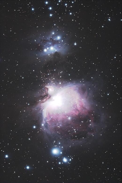 M426c44e1028asv