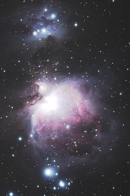M426c44e1028ausv
