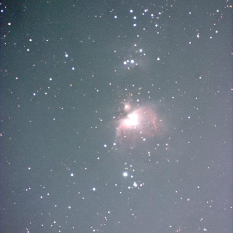 M42c2e0213svsq