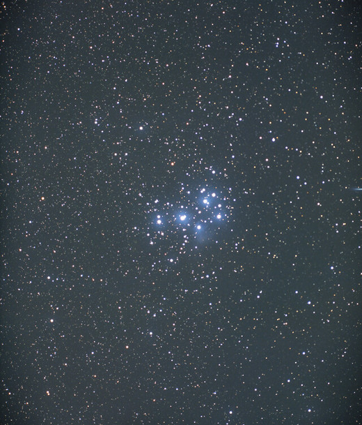 M45_1sv