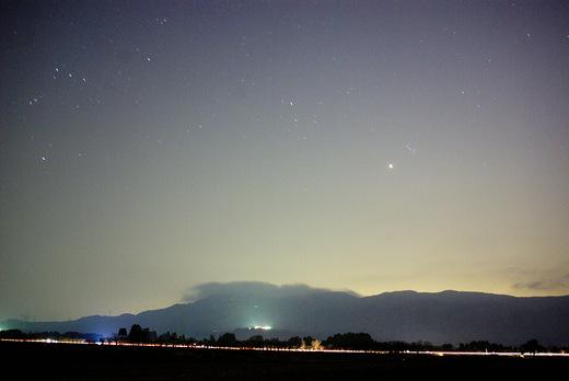 M45vns0769sv