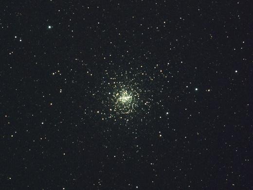 M4_2730c4k0512upxsv