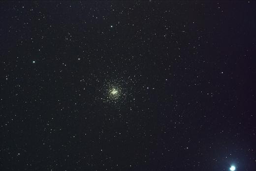 M4_2730c4k0512xsv