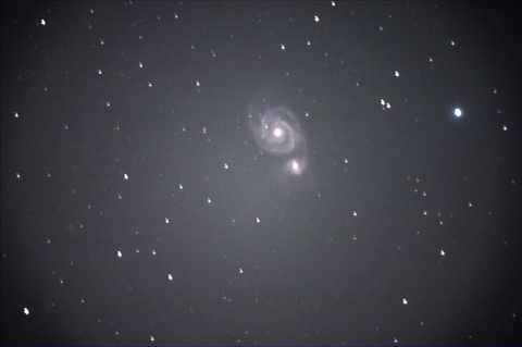 M512730c4e0404sv