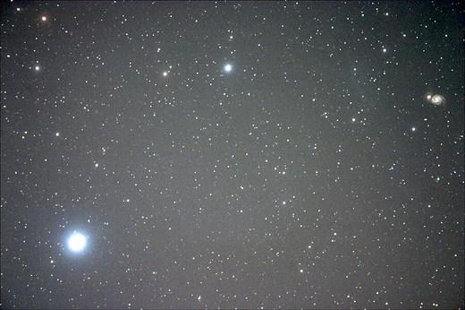 M51_0889sv