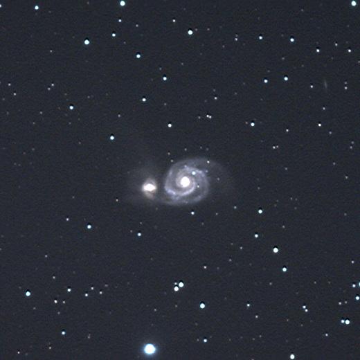 M51_0923sqv