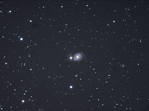 M51_2324c2e0321sv