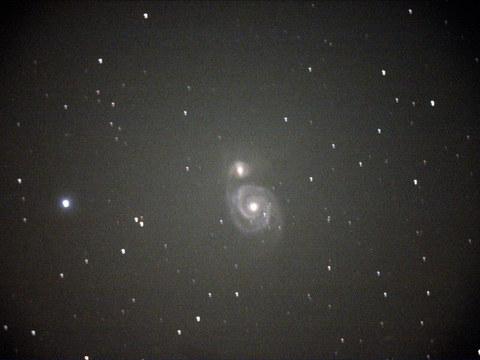 M51_4349sv