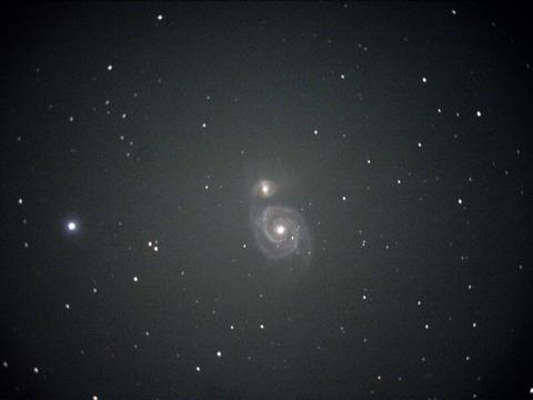 M51c2e0521sv