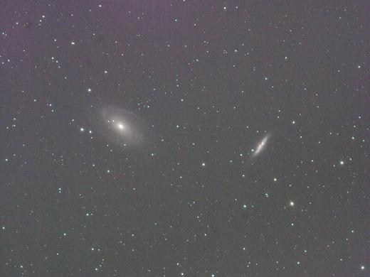 M8182_0152sv