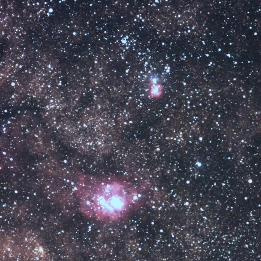 M820_9499c6e0511bsqv