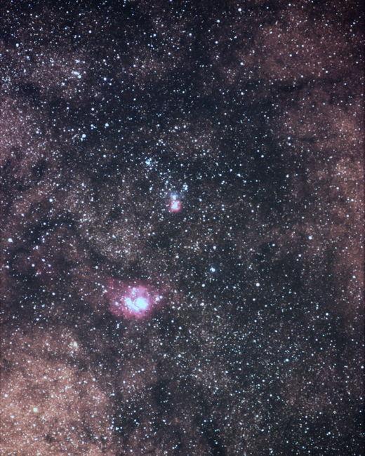 M820_9499c6e0511bxsv