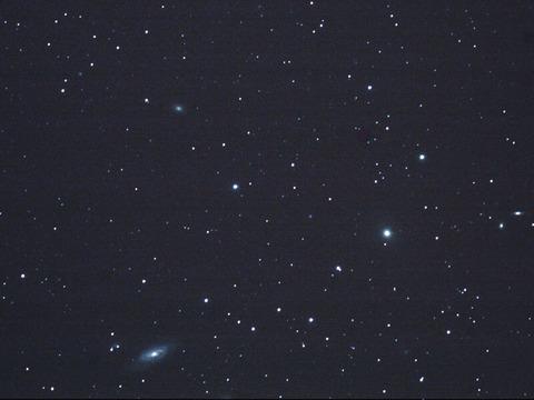M98_2438sv