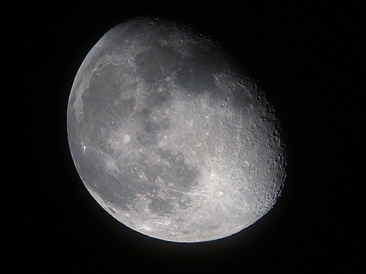 Moon0717sv